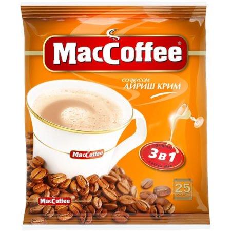 кофе-MacCoffee-айриш-крим