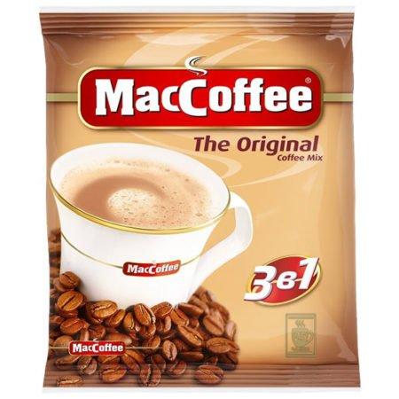 кофе-MacCoffee-The-Original