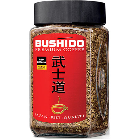 Кофе-Бушидо-Red-Katana-сб