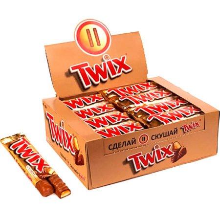 шоколадные-палочки-твикс