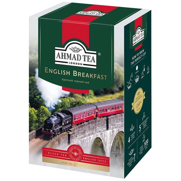 Чай-Ахмад-Английский-завтрак-листовой