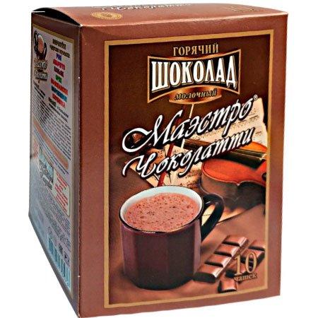 Горячий-шоколад-Маэстро-молочный