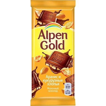Шоколад-Альпен-Голд-Арахис-и-кукурузные-хлопья