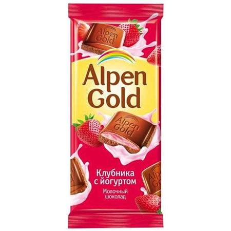 Шоколад-Альпен-Голд-Клубника-в-йогурте