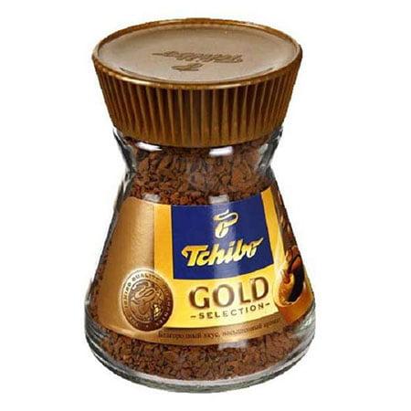 Кофе-Чибо-Голд-47,5-грамм-стеклянная-банка