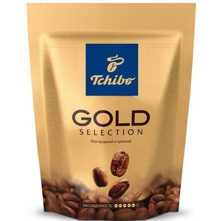 Кофе-Чибо-Голд-75-грамм-мягкая-упаковка