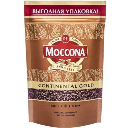 Кофе Моккона Голд 75г.
