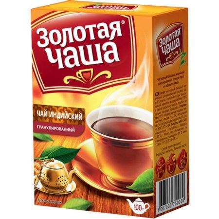 чай-золотая-чаша-гранулированный