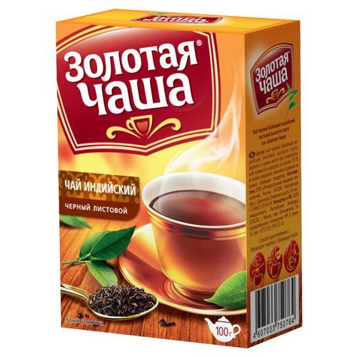 чай-золотая-чаша-листовой