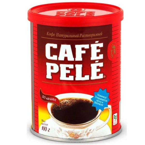 кофе-пеле-100-жб