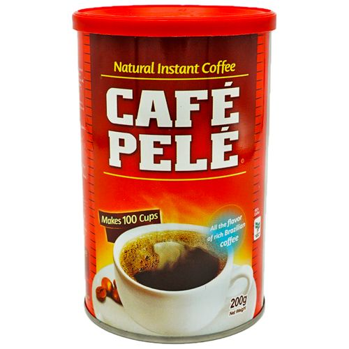 кофе-пеле-200-жб