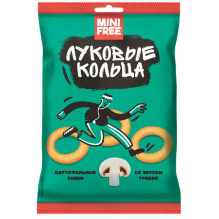 Луковые-кольца-«Mini-Free»-со-вкусом-грибов
