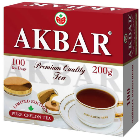 чай-акбар-белый-красный-100-пак