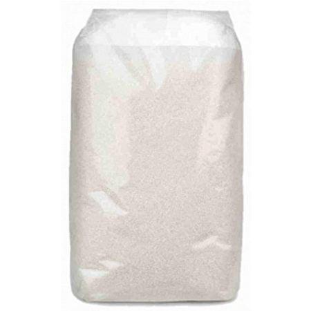 сахар-песок-регион-трейд