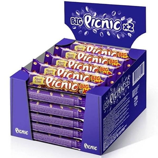 шоколадный-батончик-пикник-биг