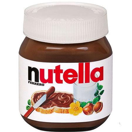паста-нутелла-шоколад-орех