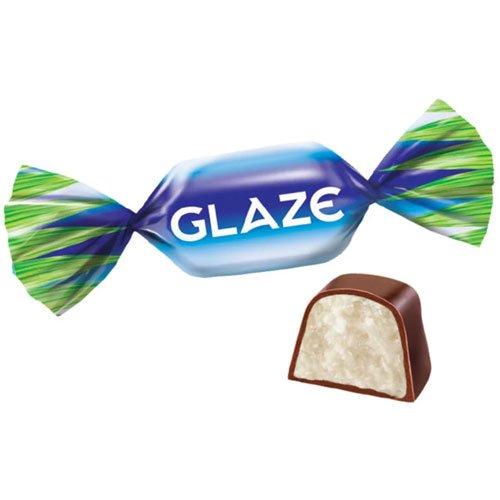 конфеты-глэйс