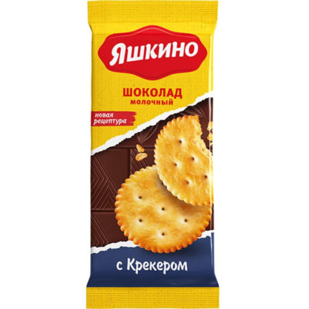 шоколад-яшкино-крекер