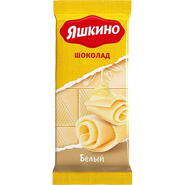 шоколад-яшкино-молочный-белый