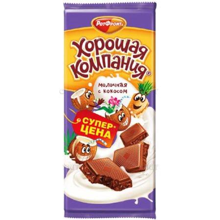 шоколад-хорошая-компания-с-кокосом