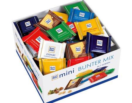 shokolad-mini-miks-ritter-banter