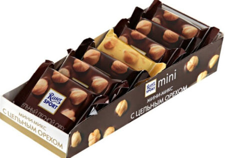 shokolad-mini-miks-ritter-sport