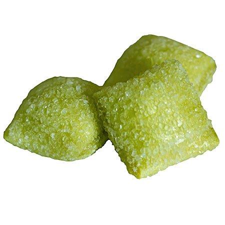 """Карамель """"Дуняша"""" со вкусом груши ШФН 1 кг."""
