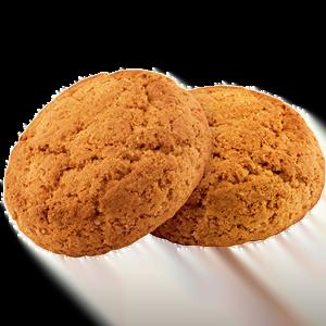 Печенье «Царский десерт», сдобное 1кг.