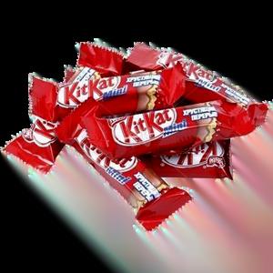 Шоколадные конфеты Кит-Кат весовые