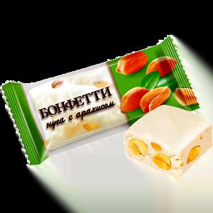 Конфеты весовые «Бонфетти»