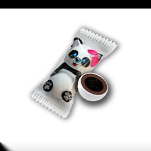 """Конфеты Вкусладости """"Малышата"""" кофе, 1кг"""