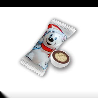 """Конфеты Вкусладости """"Малышата"""" орех, 1кг"""