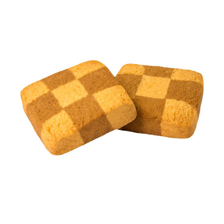 Печенье «Ненолик», сдобное 1кг.