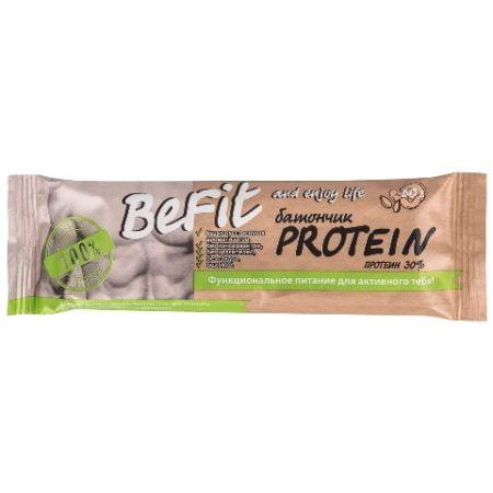Диа-Веста Батончик BeFit злаковый с протеином, 60гр/32шт