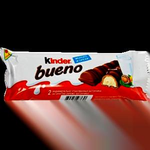 Шоколадный батончик Киндер Буэно
