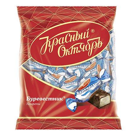 Конфеты «Буревестник» 250 гр