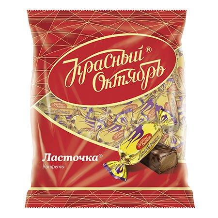 Конфеты «Ласточка» 250гр