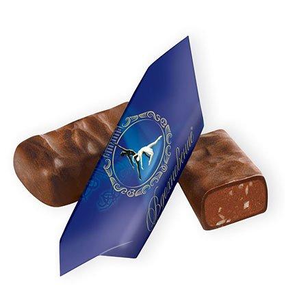 Конфеты шоколадные Вдохновение, 1 кг.