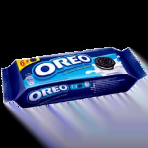 Печенье Oрео 95 грамм