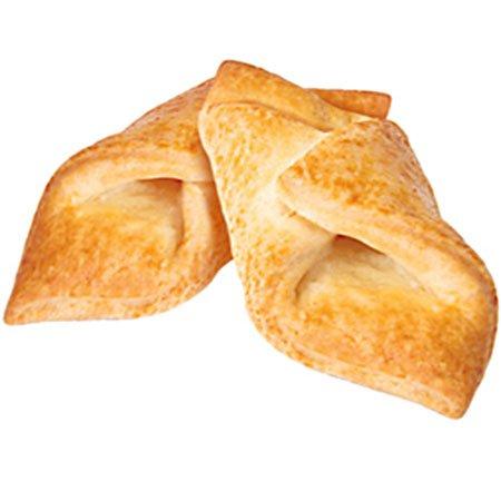 Печенье весовое Яшкино Слоёное 1кг.