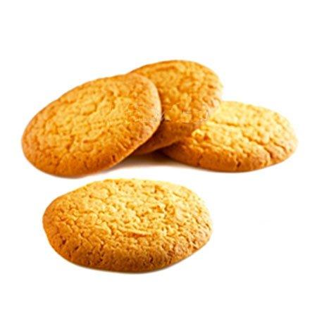Печенье весовое Яшкино Сдобное 1,5 кг.