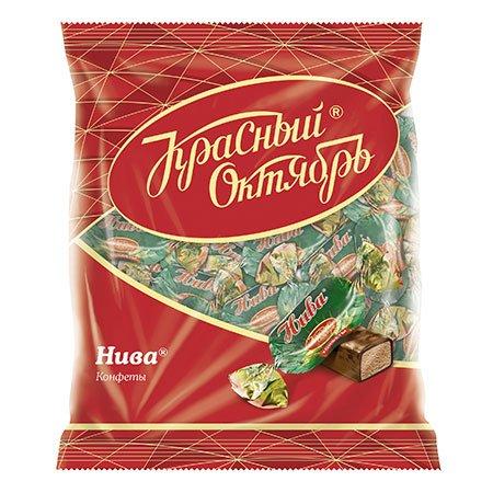 Конфеты «Нива» 250 гр