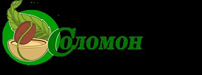 solomon-logo-sait