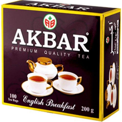 Чай-Акбар-Классическая-серия-100-пакетиков