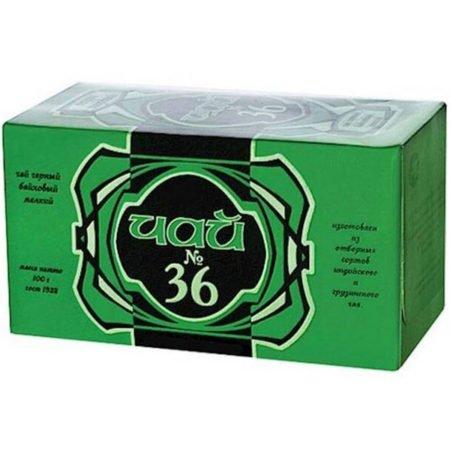 чай-грузинский-36