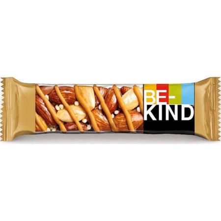 Батончик-Би-Кайнд-(Be-Kind)-орехи-мёд-соль