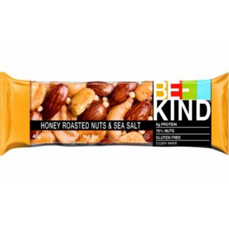 Батончик-Би-Кайнд-(Be-Kind)-орехи-мёд-соль-клен