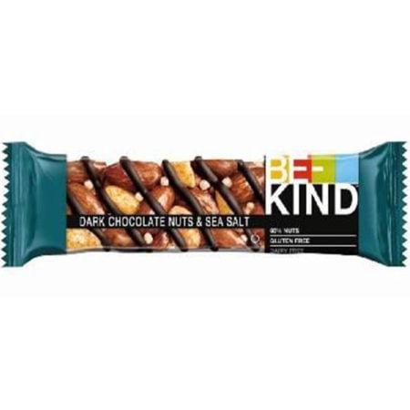 Батончик-Би-Кайнд-(Be-Kind)-орехи-соль-горький-шоколад