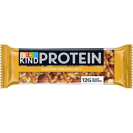 Би-Кайнд-Протеин-карамель-ореховые-шт