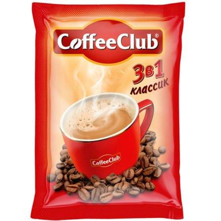 Кофе-Coffee-Club-3в1-Классик